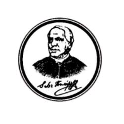 Logo Drogisterij van Der stuyf