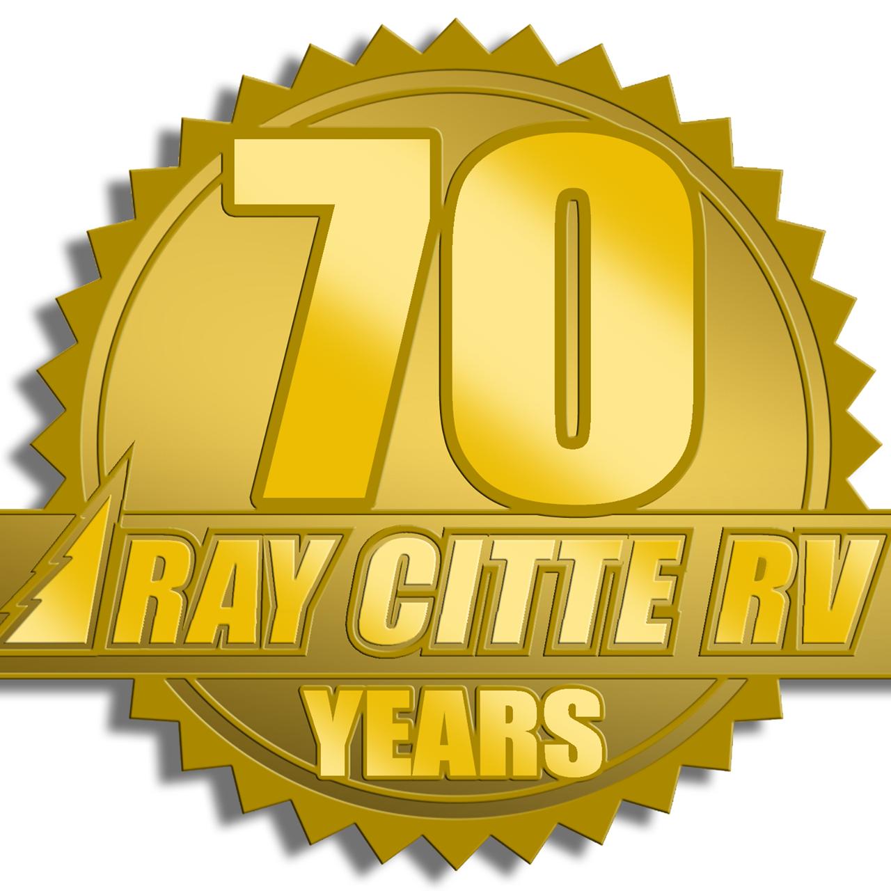 Ray Citte RV