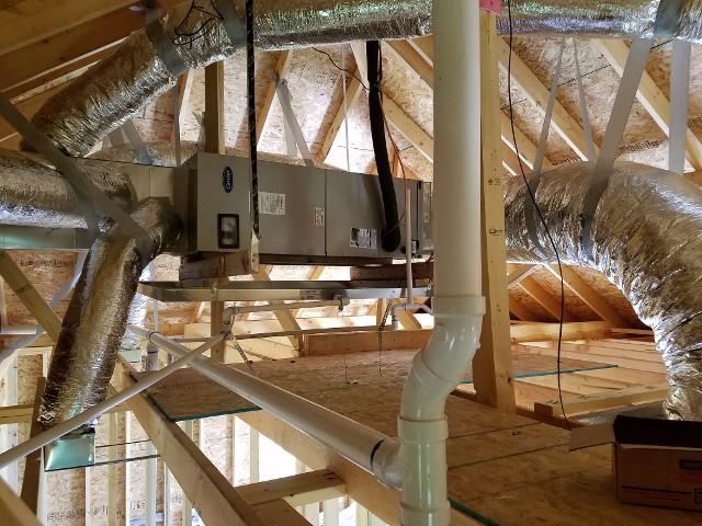 Bates Heating & Air image 4