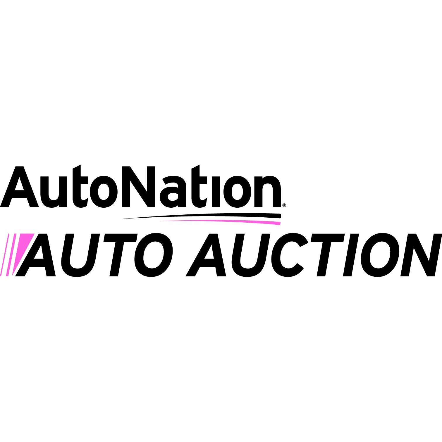 AutoNation Auto Auction Los Angeles