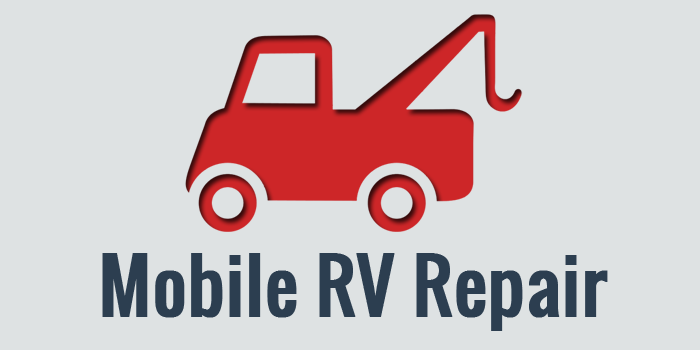 RV Unlimited image 7