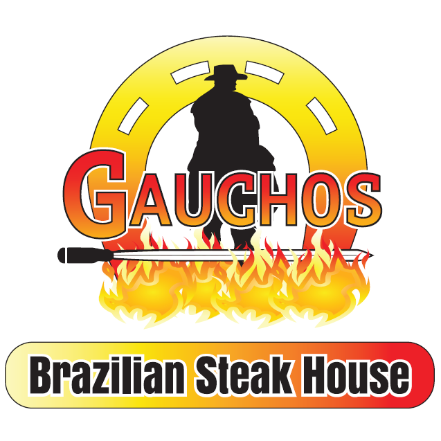 Gauchos Brazilian Steakhouse