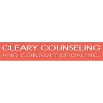 Cleary Counseling and Consultation