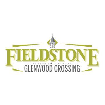 Fieldstone at Glenwood Crossing