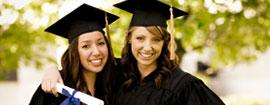 Vancouver College Of Counsellor Training in Vancouver