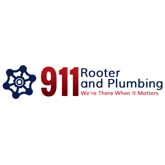 911 Rooter and Plumbing - Northglenn