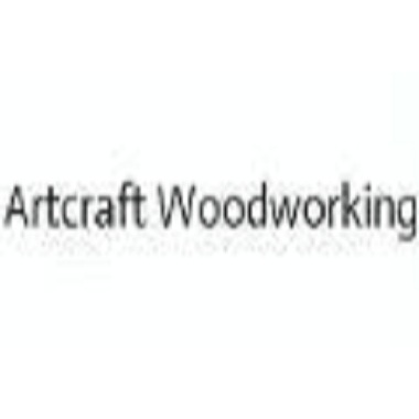 Artcraft Refinishing and Repair