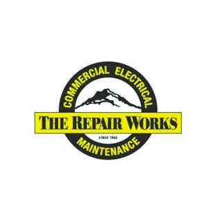 The Repair Works image 6
