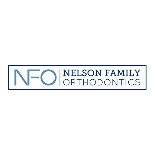 Nelson Family Orthodontics