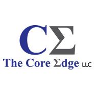 The Core Edge