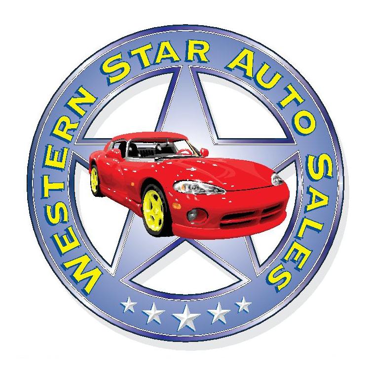 Western Star Auto Sales
