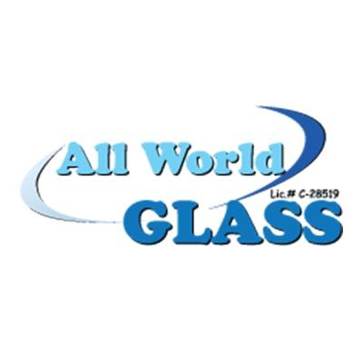 All World Glass