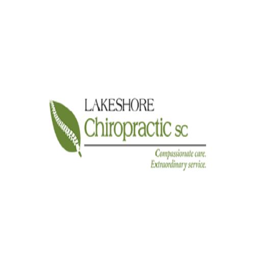 Lakeshore Chiropractic