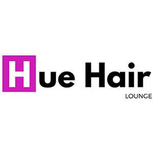 Hue Hair Lounge