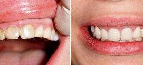Horan Family Dentistry image 1