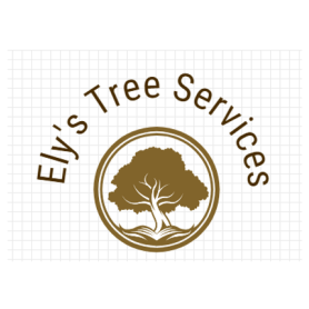 Ely's Tree Services