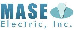 Mase Electric Inc image 0