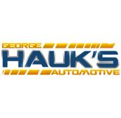 George Hauk's Automotive image 0