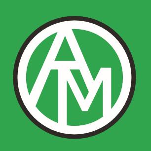 Auto Merchants