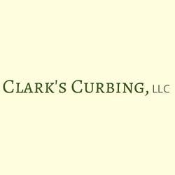 Clark's Curbing LLC image 9