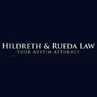 Law Office of Florencia Rueda