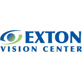 Exton Vision Center