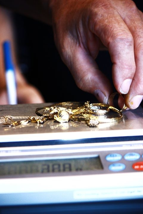 Upstate Gold Exchange image 3