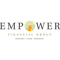 Empower Financial Group