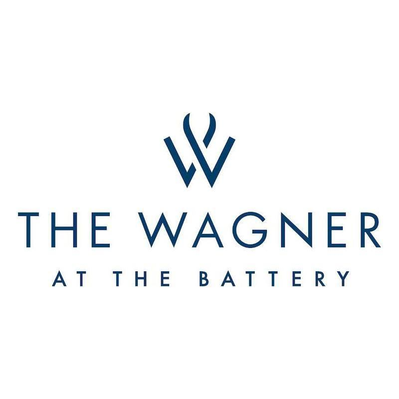 The Wagner Hotel