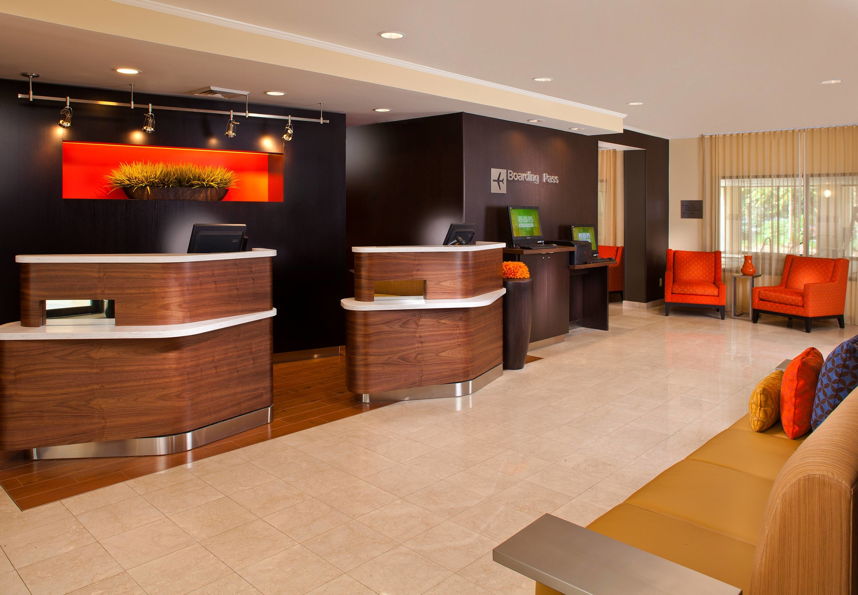 Courtyard by Marriott New Orleans Covington/Mandeville image 12