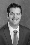 Edward Jones - Financial Advisor: Nicholas Macaluso image 0