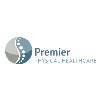 Premier Physical Healthcare image 6