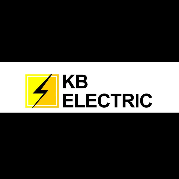 KB Electric image 6