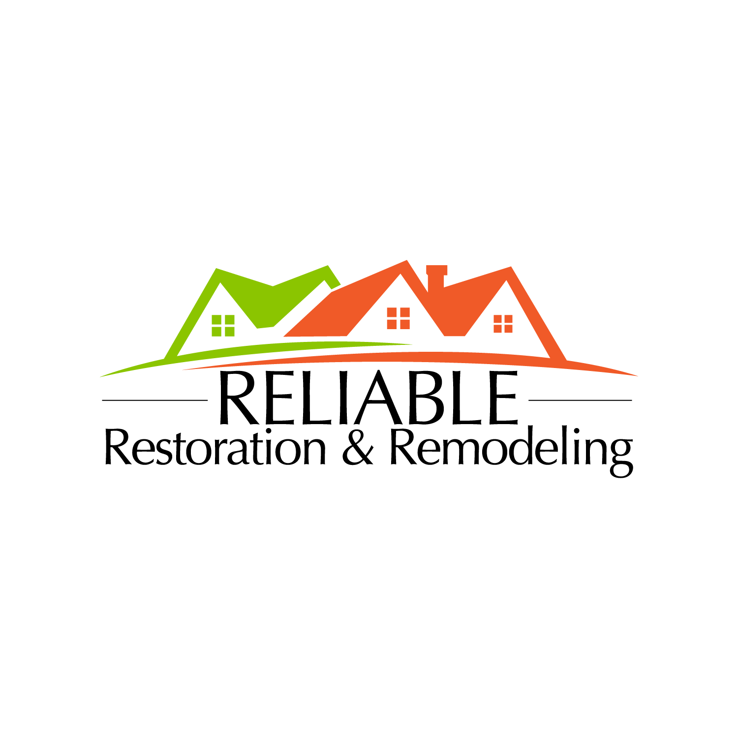 Reliable restoration and remodeling coupons near me in for Reliable remodeling