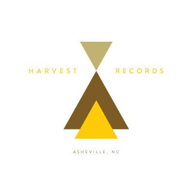 Harvest Records image 0