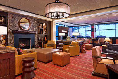 Sheraton Steamboat Resort Villas image 11