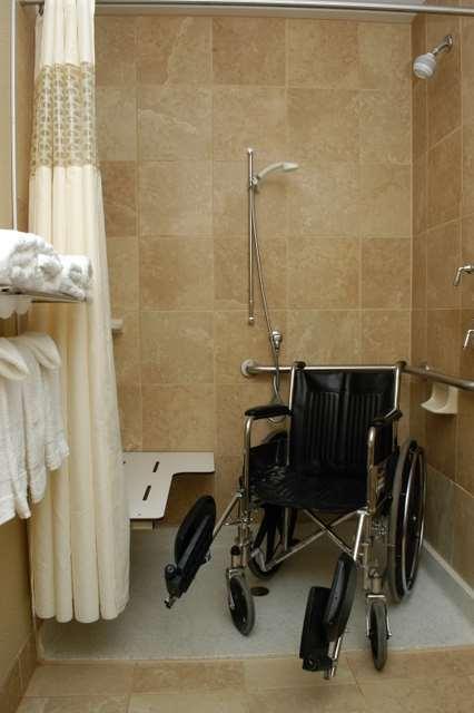 Hampton Inn & Suites Columbus-Easton Area image 24