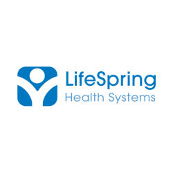 LifeSpring Health Systems image 0