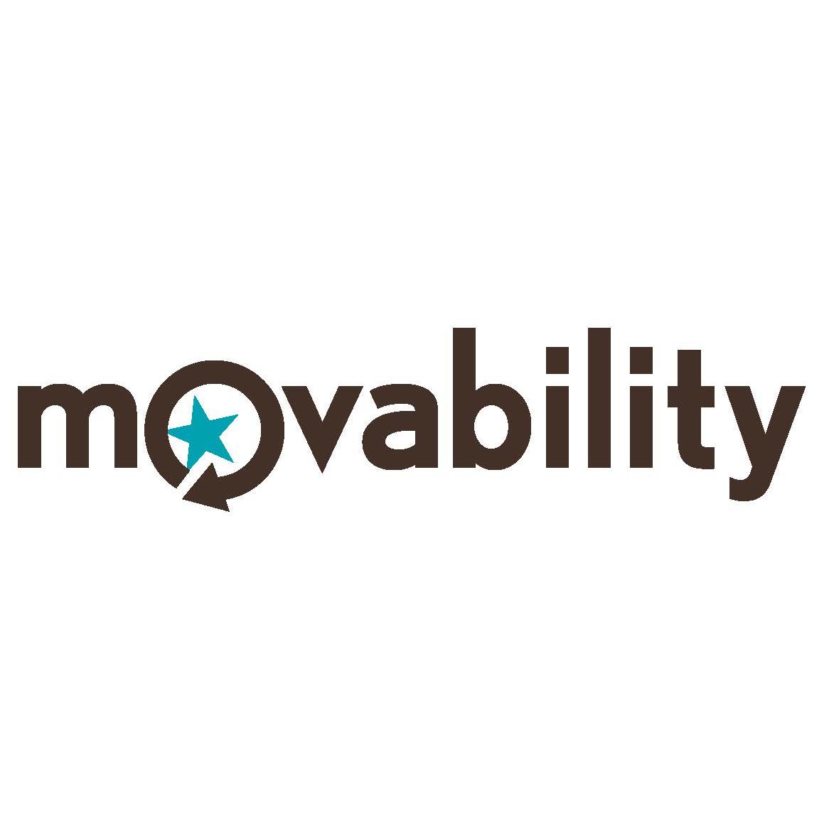 Movability image 0