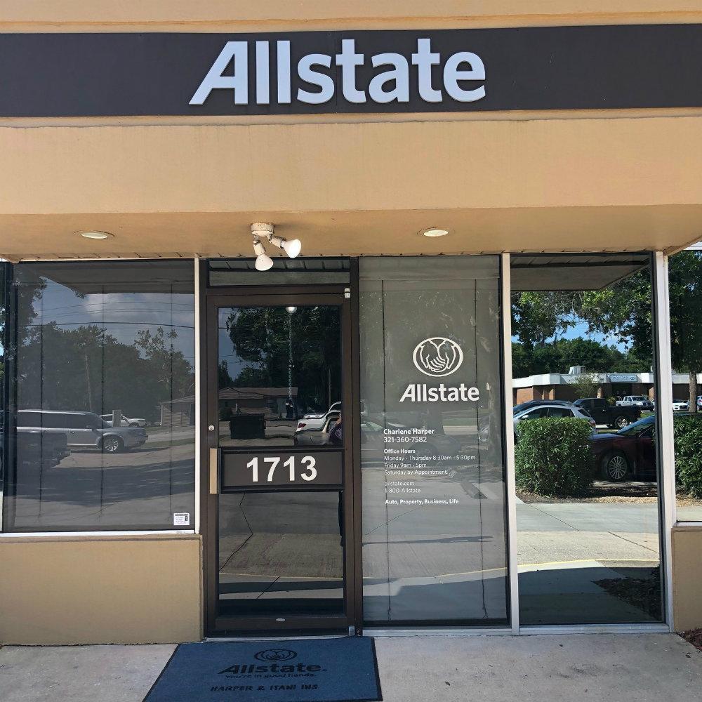 Charlene Harper: Allstate Insurance image 2