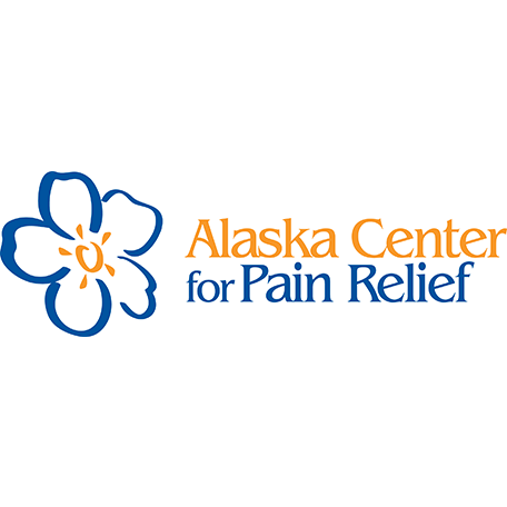 Alaska Center for Pain Relief