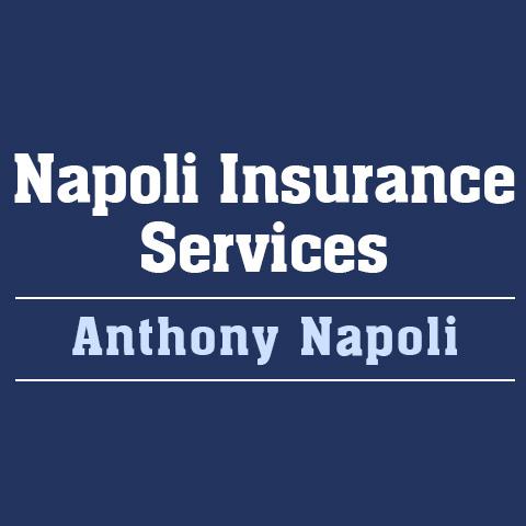 Napoli Insurance Services image 5