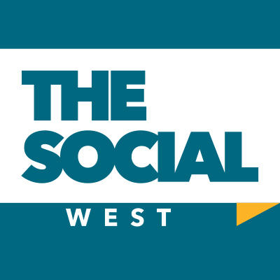 The Social West