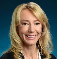 Sandra Kramer - Ameriprise Financial Services, Inc.