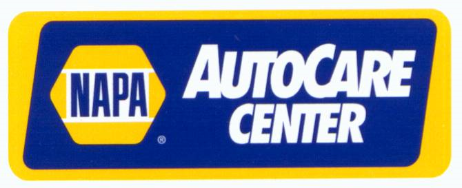 Creekside Automotive LLC image 1