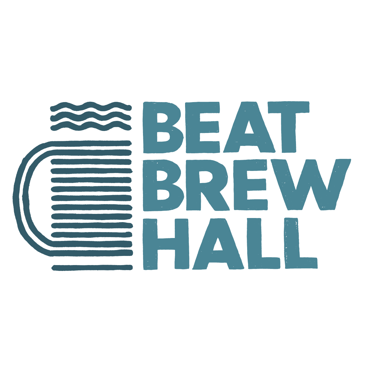 Beat Brew Hall