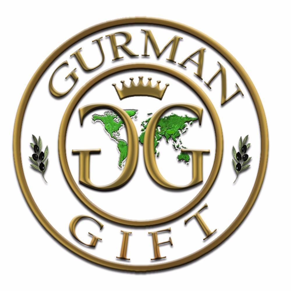 Gurman International Food Trading