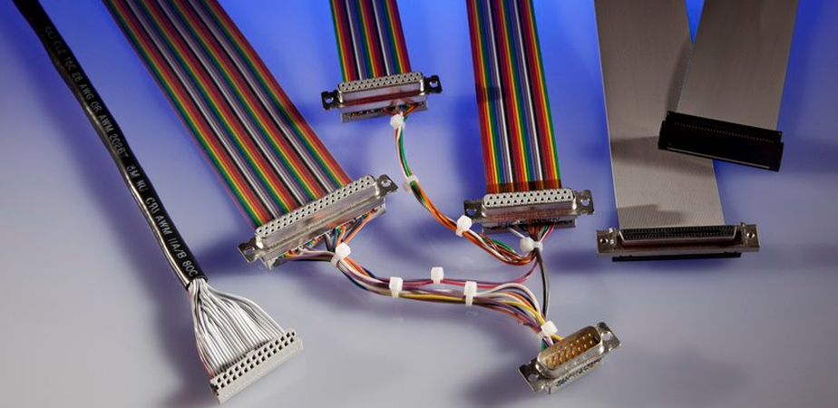 Supreme Cable Technology, Inc. image 1