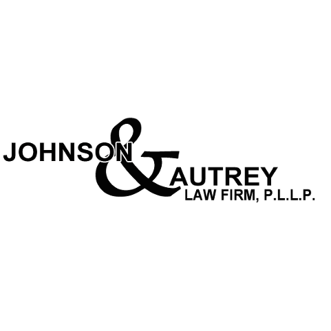 Johnson and Autrey  Law Firm