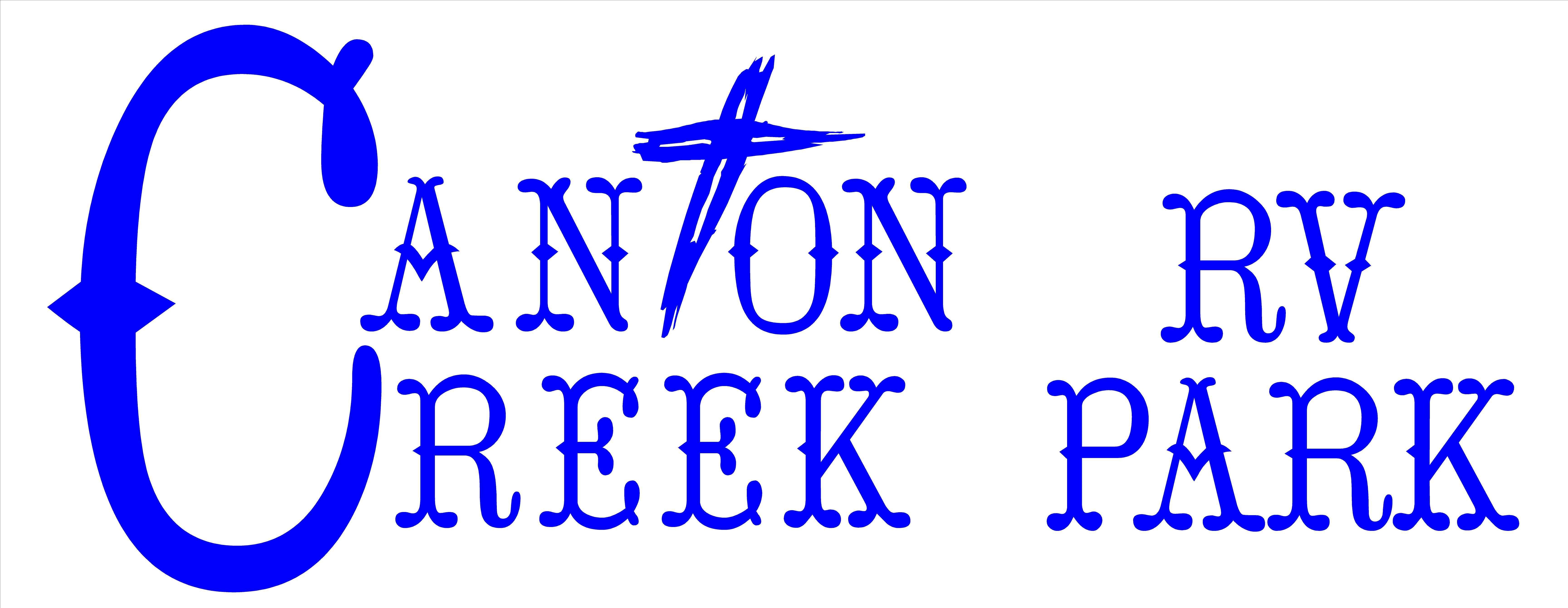 Canton Creek RV Park image 0